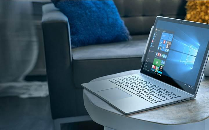 PC satışları 6 yılın ardından yükselişe geçti