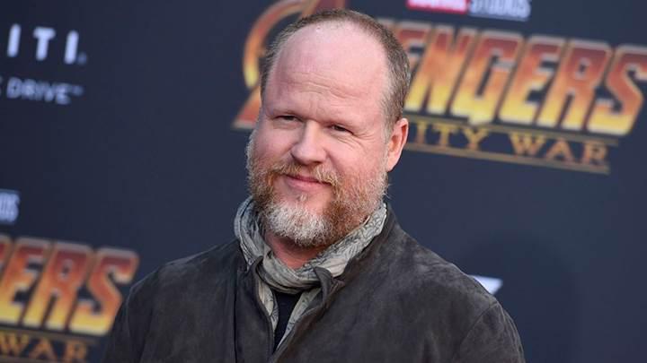 HBO ve Joss Whedon'dan yeni bilim-kurgu dizisi: The Nevers
