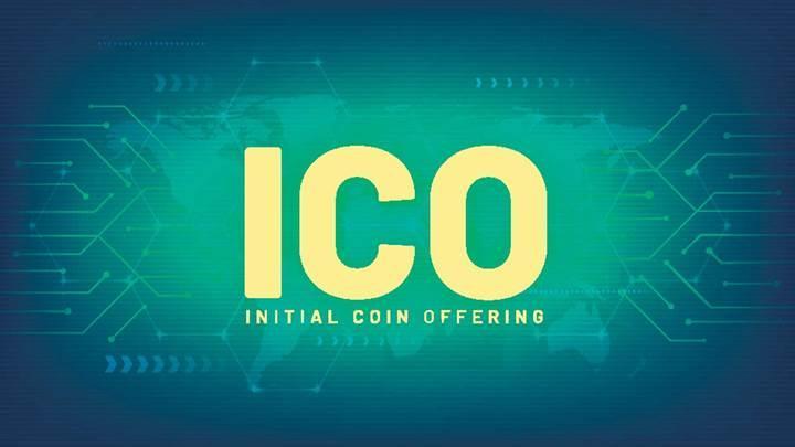 ICO'lar için en uygun ülkeler