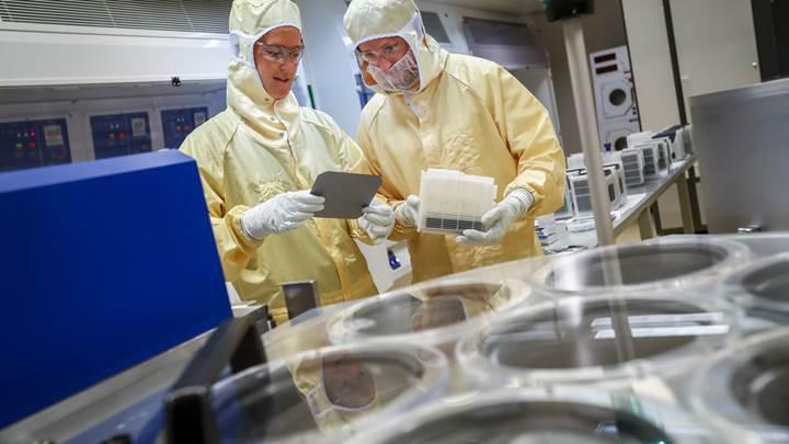Norveçli araştırmacılar lityum-iyon bataryalarda önemli bir buluşa imza attı