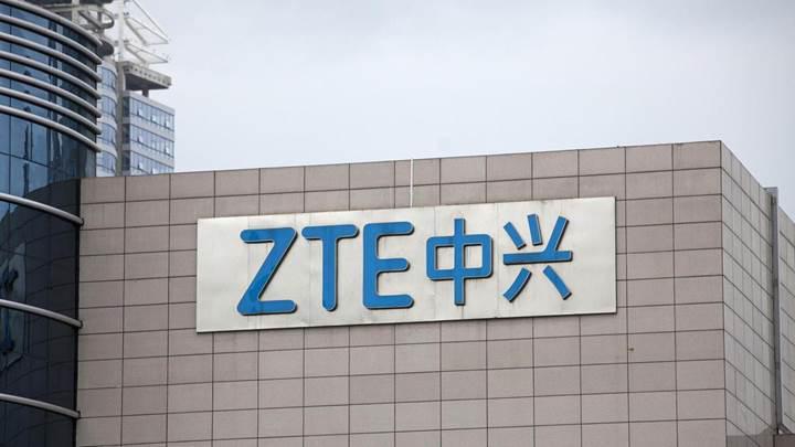ZTE, ABD yasağının resmen kaldırıldığını açıkladı: Anlaşmanın bedeli 1.4 milyar dolar