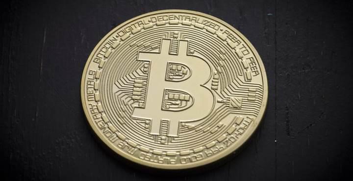 Dünyanın en büyük varlık yönetim şirketi kripto para dünyasına girebilir