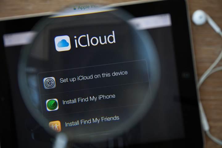 Çin'deki Apple kullanıcılarının verileri artık Çin yönetiminde
