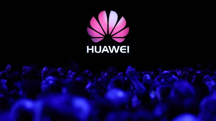 Huawei'nin amiral gemisi yonga seti Kirin 980, Eylül ayında IFA'da tanıtılacak
