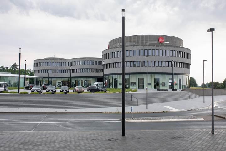 Huawei ve Leica iş birliği hız kesmeden devam ediyor
