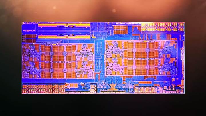 AMD Zen 2 ile %10-15 IPC artışı sunabilir | 16 çekirdek iddiaları yeniden