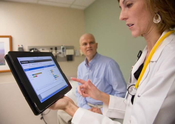 IBM, kanserle mücadelede Watson'ı kullanmaya devam edecek