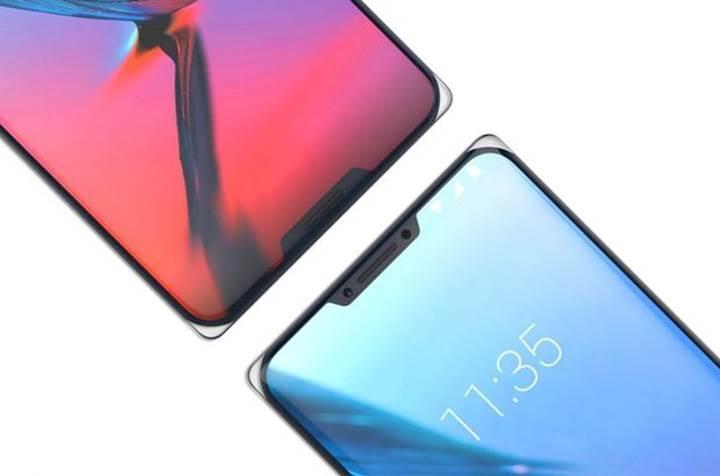 Huawei'den çentiği tarihe gömecek adım