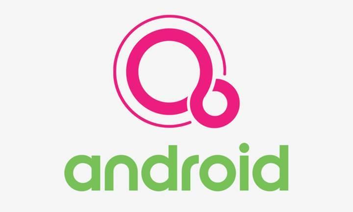 Google Fuchsia, Android'in yerini alacak!