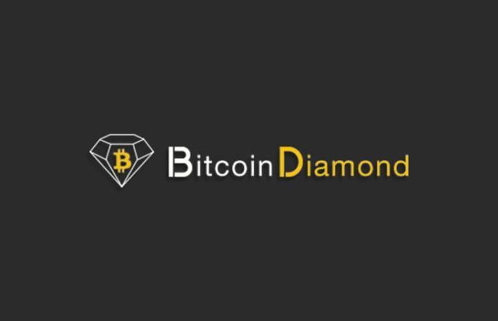 Bitcoin Diamond, %60'lık büyüme oranıyla uçuşa geçti