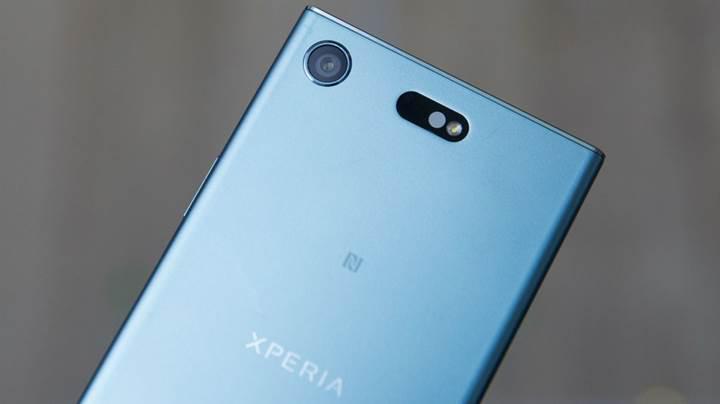 Sony, akıllı telefonlar için 48 MP görüntü sensörünü duyurdu!