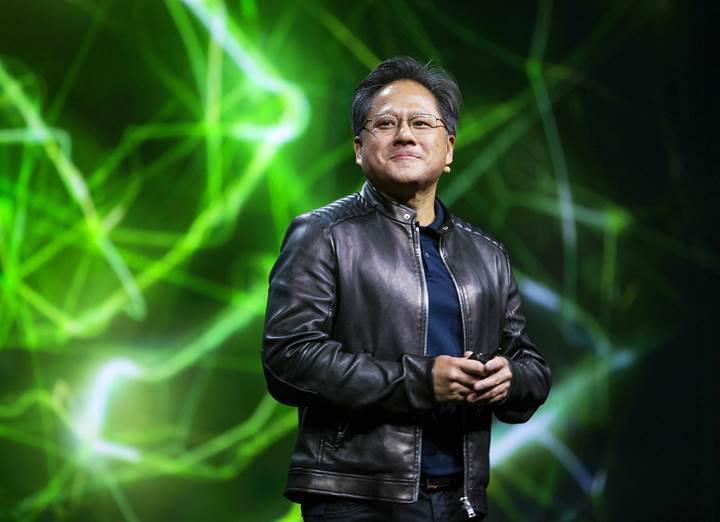 Nvidia'nın 11 serisi kartlarının çıkış tarihi sızdı | Gecikme sebebi
