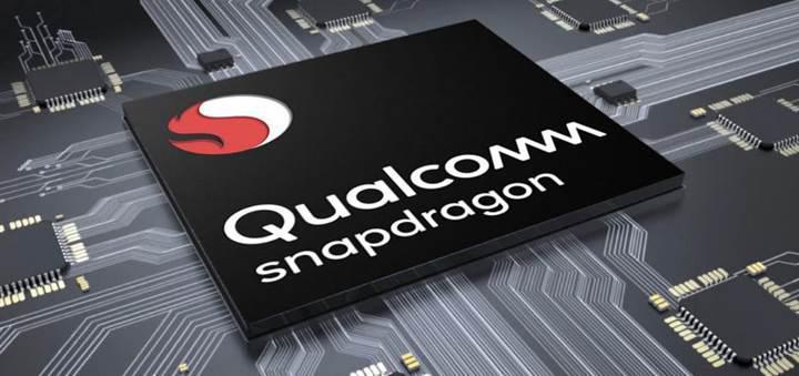 Qualcomm'dan Huawei'nin GPU Turbo teknolojisine rakip geliyor