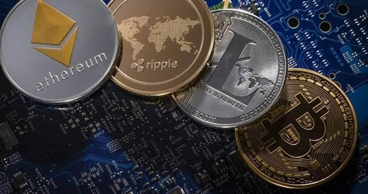 Kripto paraların piyasa değeri 300 milyarı aştı
