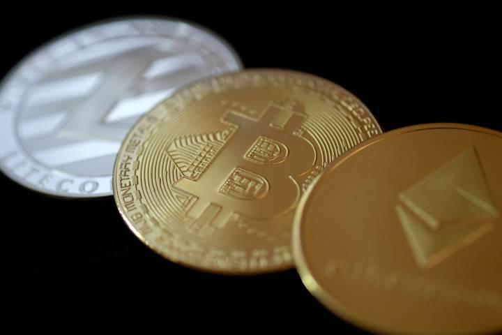 Coinbase kullanıcıları kripto paralarını günlük alışverişte kullanabilecek