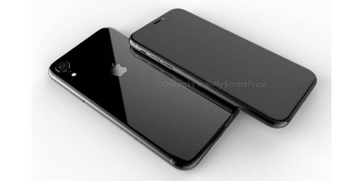 Ucuz iPhone bekleyenlere kötü haber: 6.1 inç LCD ekranlı iPhone gecikebilir!