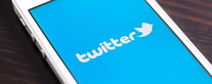Twitter, şirket politikasını ihlal eden 143 bin uygulamayı kaldırdı