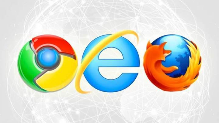 Mozilla'dan şok iddia: Google, YouTube'u Firefox ve Edge tarayıcılarında kasten yavaşlattı