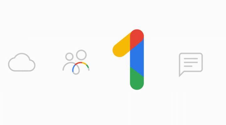 Google Drive yakında 1 milyar kullanıcı sayısına ulaşacak