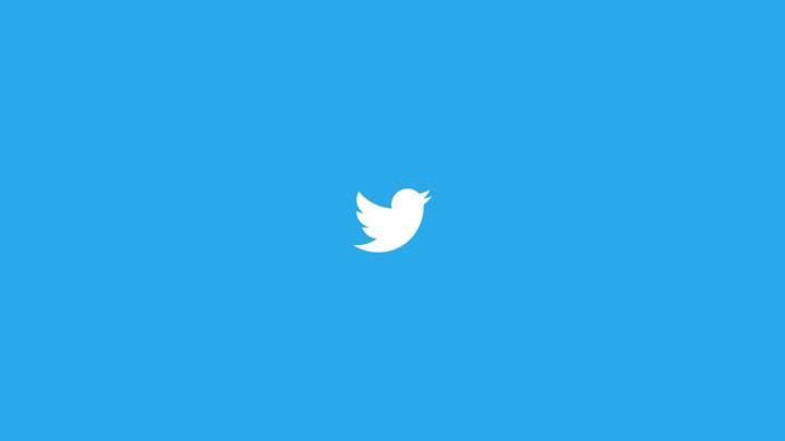 Twitter hacklendi mi?