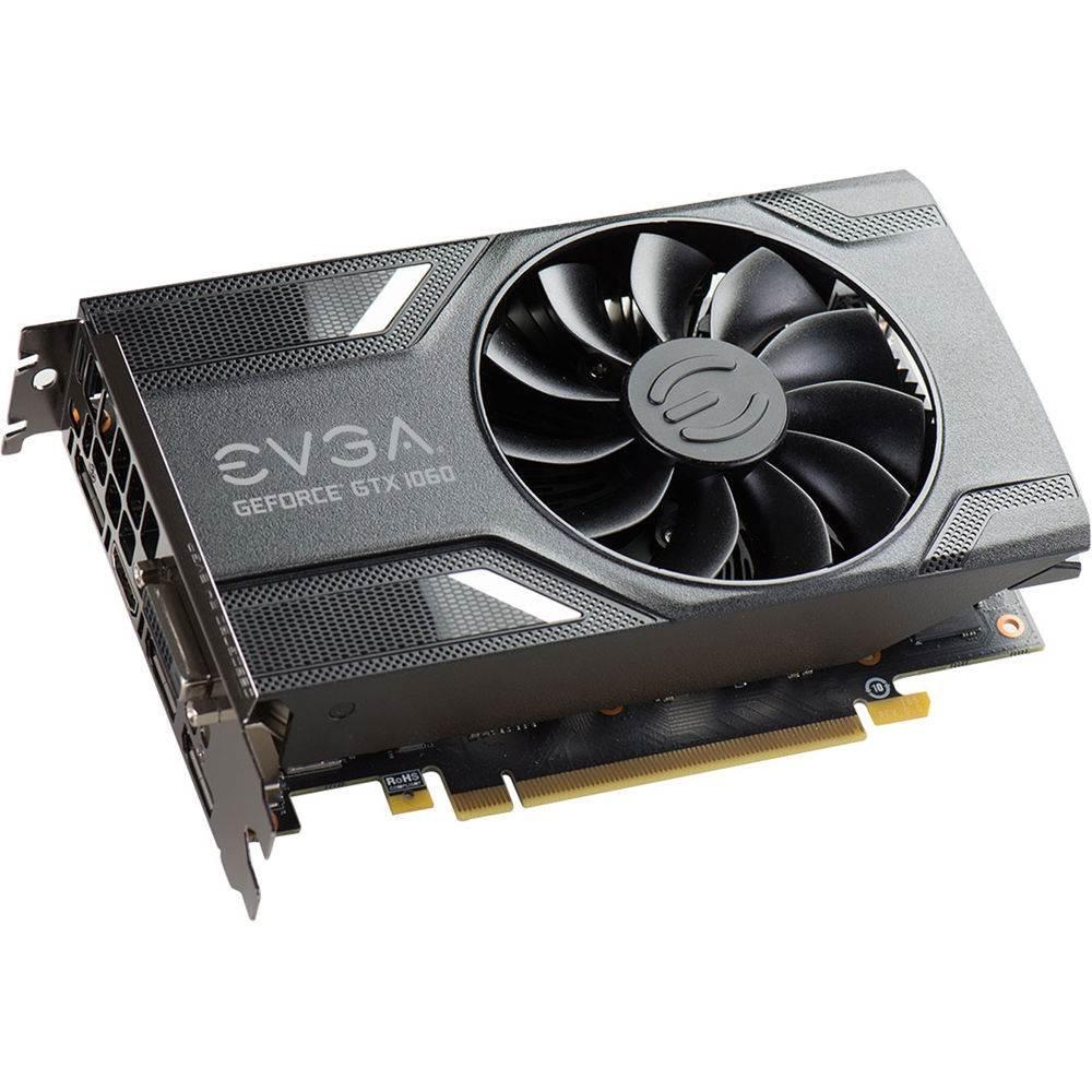 Nvidia ekran kartı alana SSD hediye ediyor