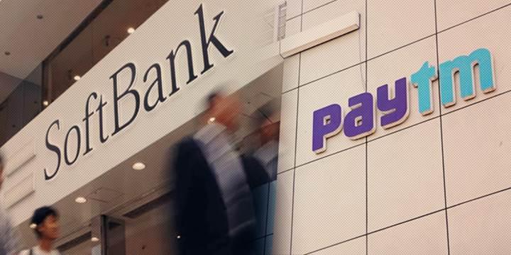 SoftBank dijital ödeme hizmeti sunacak
