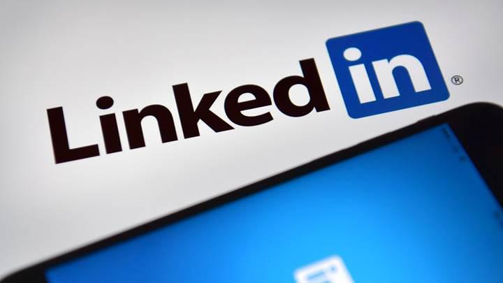 LinkedIn'in mobil uygulamasına sesli mesajlaşma özelliği geliyor