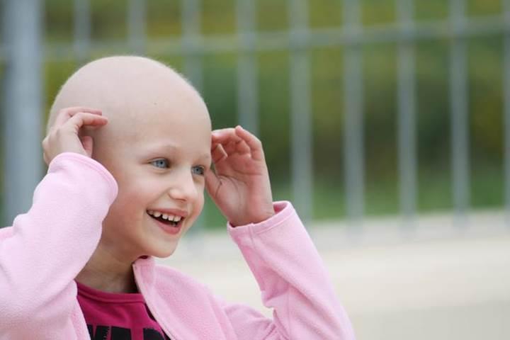 Beyinde ödül sisteminin çalıştırılması kanserli tümörü küçültüyor