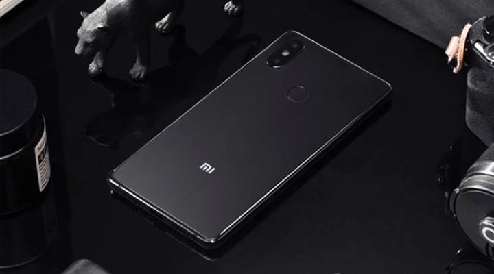 Xiaomi Pocophone F1 detaylanıyor