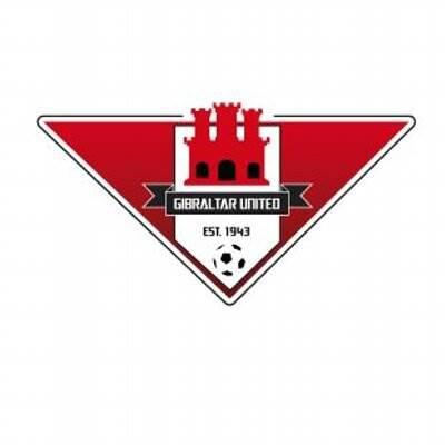 Gibraltar United F.C. ödemelerini kripto para ile yapacak