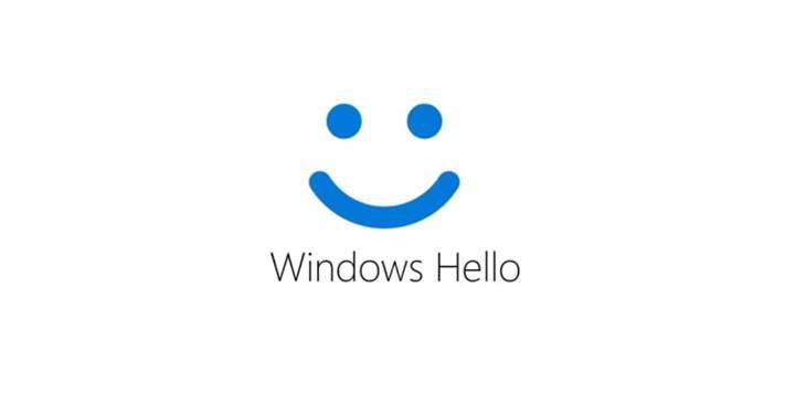 Microsoft Edge kullanıcıları artık kişisel hesaplarına Windows Hello ile girebilecekler