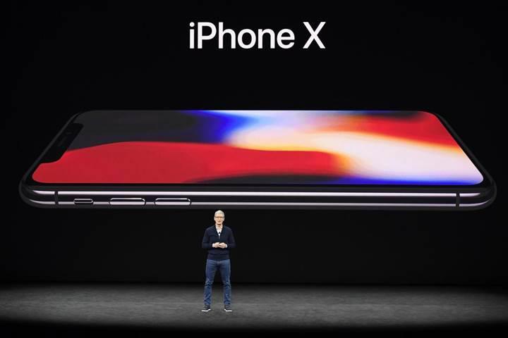 Apple yeni iPhone'ları 11 veya 12 Eylül'de tanıtabilir
