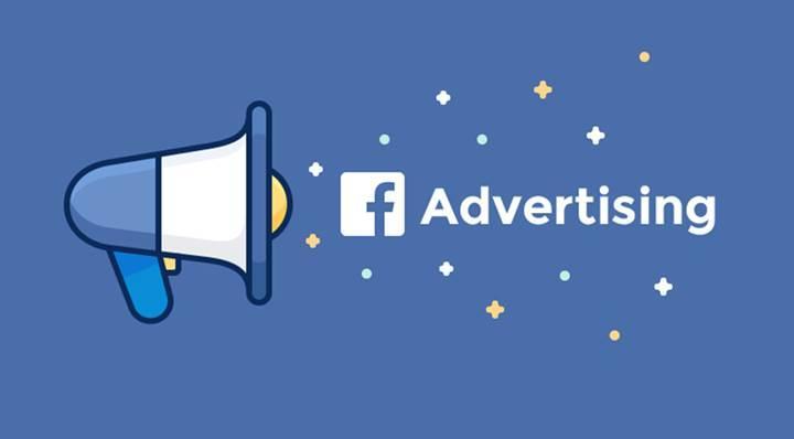 Facebook'tan 3 yeni reklamcılık hamlesi