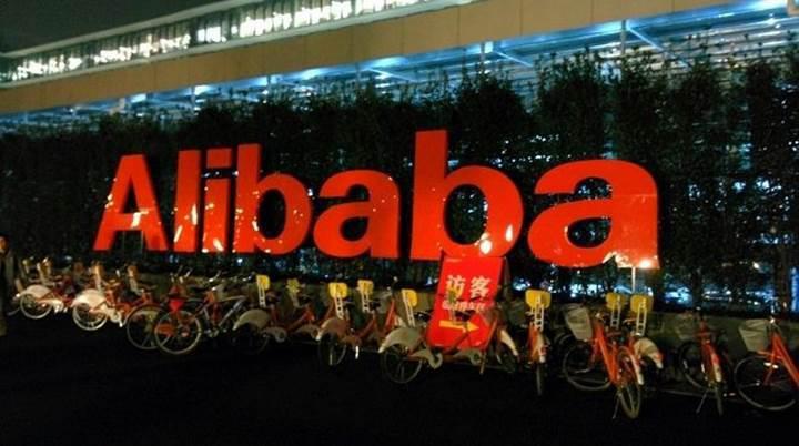 Alibaba'nın Trendyol için ödediği miktar belli oldu