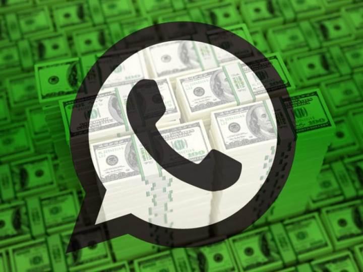 WhatsApp yakında Durum bölümünde reklam göstermeye başlayacak