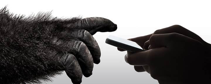 Gorilla Glass 6 kullanan ilk akıllı telefonu Oppo üretecek