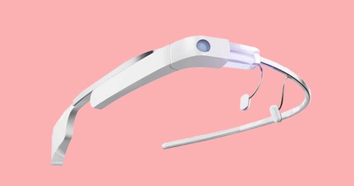 Google Glass otizmli çocuklar için umut kaynağı olabilir