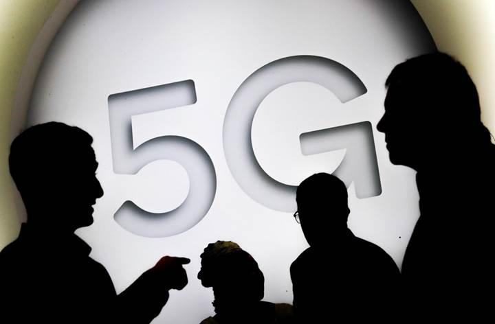 FCC'den 5G düzenlemesi