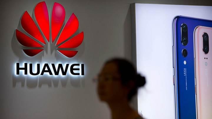 Huawei, Apple'ı geçerek dünyanın en büyük ikinci telefon üreticisi oldu