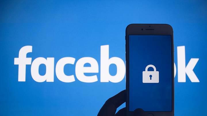 Facebook, kullanıcıların finansal verileri için Amerikan bankalarıyla görüşüyor