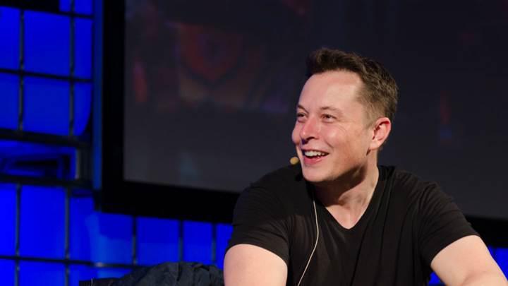 Karşınızda Elon Musk'ın oynamaktan en çok hoşlandığı 8 video oyunu