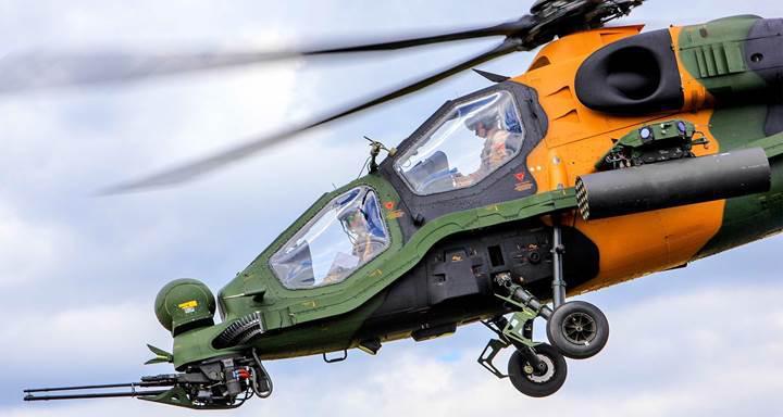 Savunma sanayii ve teknolojilerine 13.5 milyarlık yeni proje kaynağı