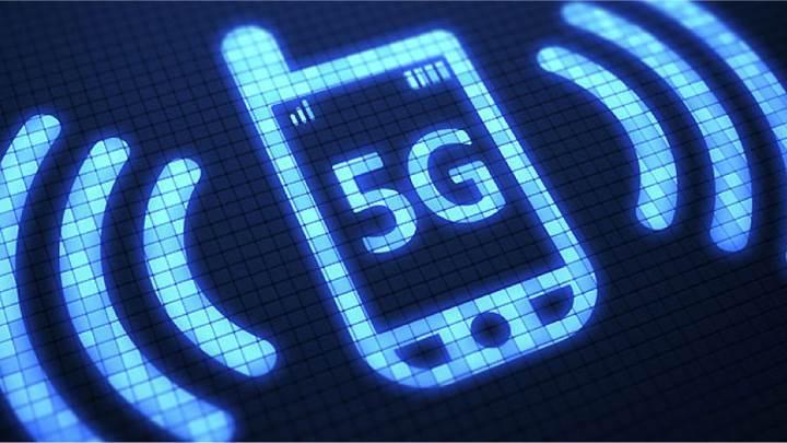 Çin'den 5G teknolojilerine rekor yatırım