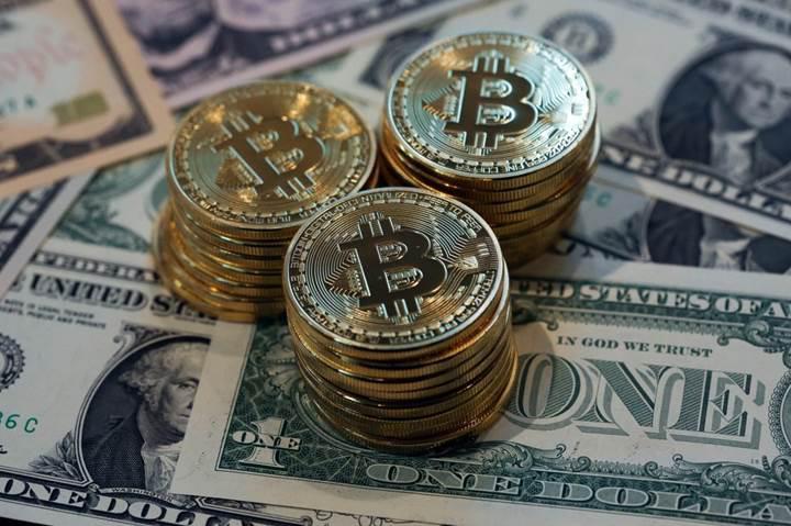 ABD'nin Bitcoin kararı piyasayı altüst etti