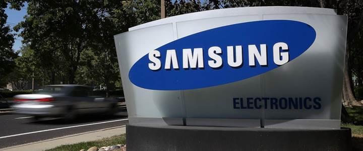 Samsung'dan 161 milyar dolarlık dev yatırım hamlesi