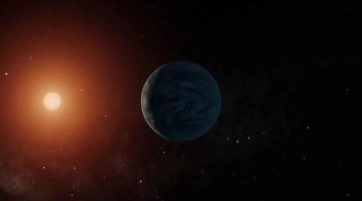 Astronomlardan tam 44 yeni gezegen keşfi: İşte detaylar