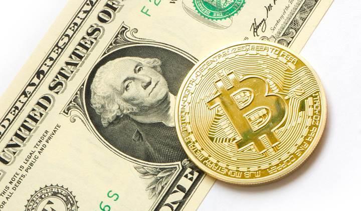 Yerli kripto para borsaları hacim rekoru kırdı