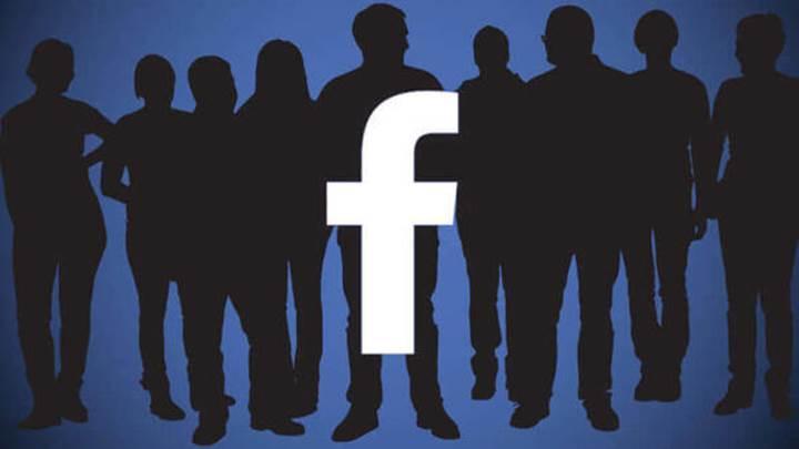 Facebook ile Stellar'ın işbirliği yaptığı iddiası yalanlandı