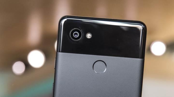Google Pixel 3 XL'ın inceleme videosu paylaşıldı: Pixel 3 XL kamera özellikleri ilk kez açığa çıktı
