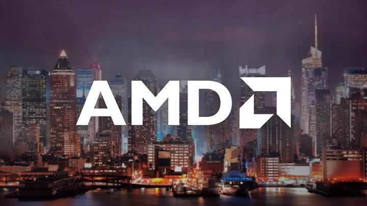 Intel'in yatırım notu düştü, AMD'nin arttı